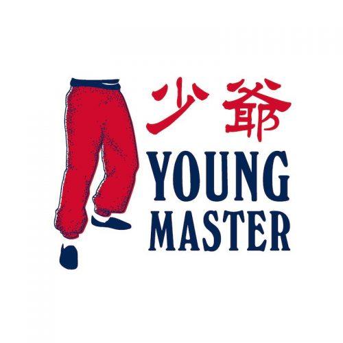 少爺麥啤 Young Master